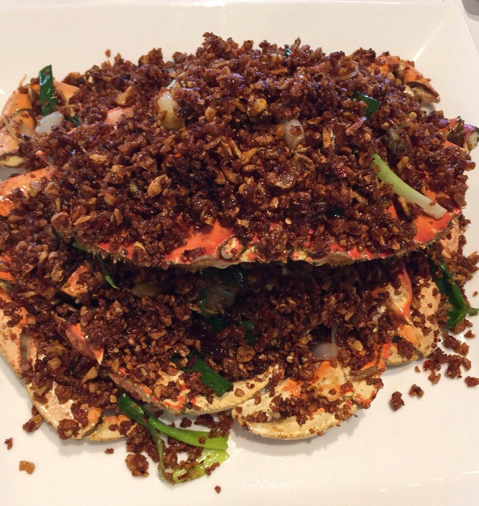 Hong Kong Hee Kee Seafood - 135 Photos & 26 Reviews - Chinese - 195 ...