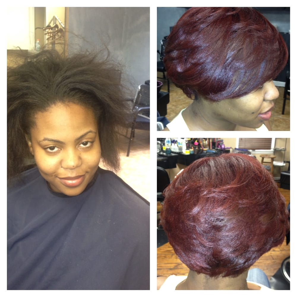 hair styling by joseph bryan joseph salon 15 reviews hair salons 7305 2399 | o