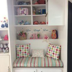 Photo Of Kreative Kitchens, Bedrooms U0026 Bathrooms   Bedford, United Kingdom