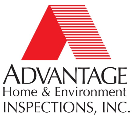 Advantage Home & Environment Inspections: 339 3rd Ave, South Charleston, WV