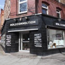 Holzconnection Bremen holzconnection furniture stores gertigstr 27 winterhude