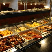 Chinese Buffet Restaurant 38 Photos 17 Reviews 401