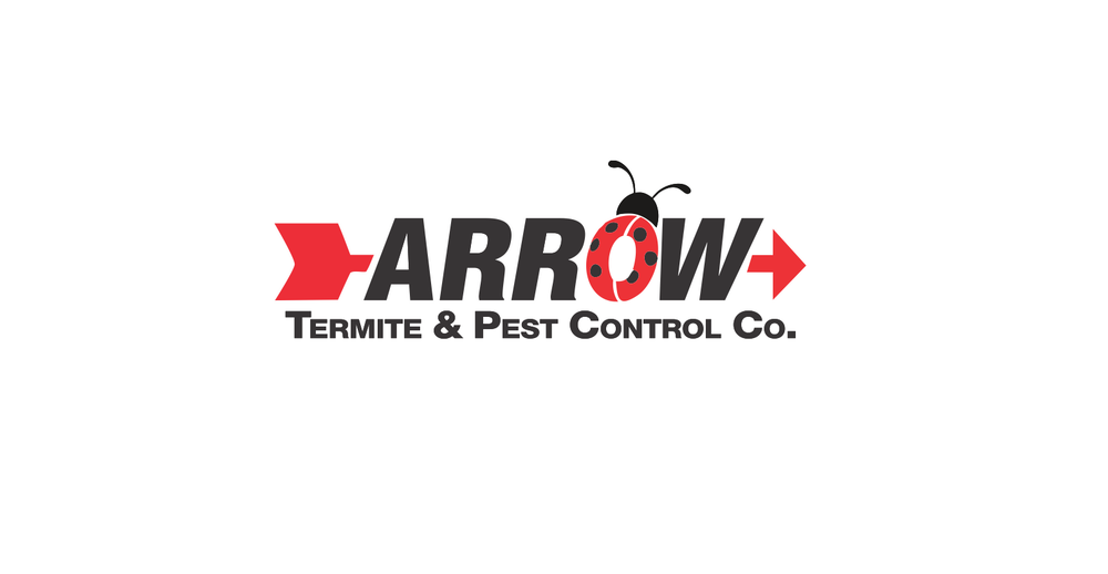 Photo Of Arrow Termite Pest Control Baton Rouge La United States
