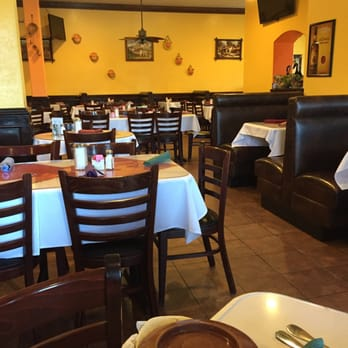 Lovely Photo Of Restaurante Mexico Lindo   Dallas, TX, United States
