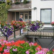 Fleur De Ville 10 Foto S Woondecoraties Postweg 41 Lunteren