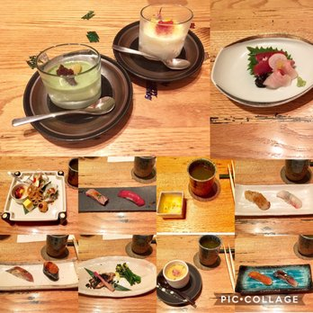 Wako japanese restaurant 2952 photos 408 reviews for Asian cuisine san francisco