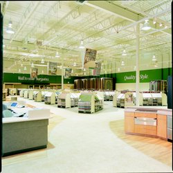 Nebraska Furniture Mart 21 Photos 12 Reviews Furniture Stores