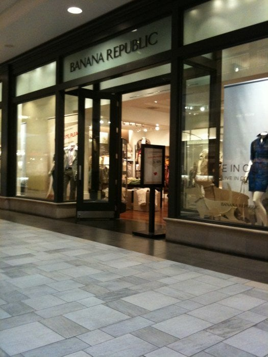 Banana Republic has the best Skirts, Pajamas, Sweaters, Bath & Body & Hosiery. Located at Austin, TX.. Banana Republic company data in - Austin, Texas: Get directions from Banana Republic - Austin, Texas and see location, pictures, products, services and press releases.