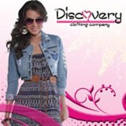 0b827043132 Discovery Clothing - Women s Clothing - 3549 S 27th St