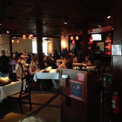 Photo Of Miguel S Mexican Seafood Grill Tampa Fl United States