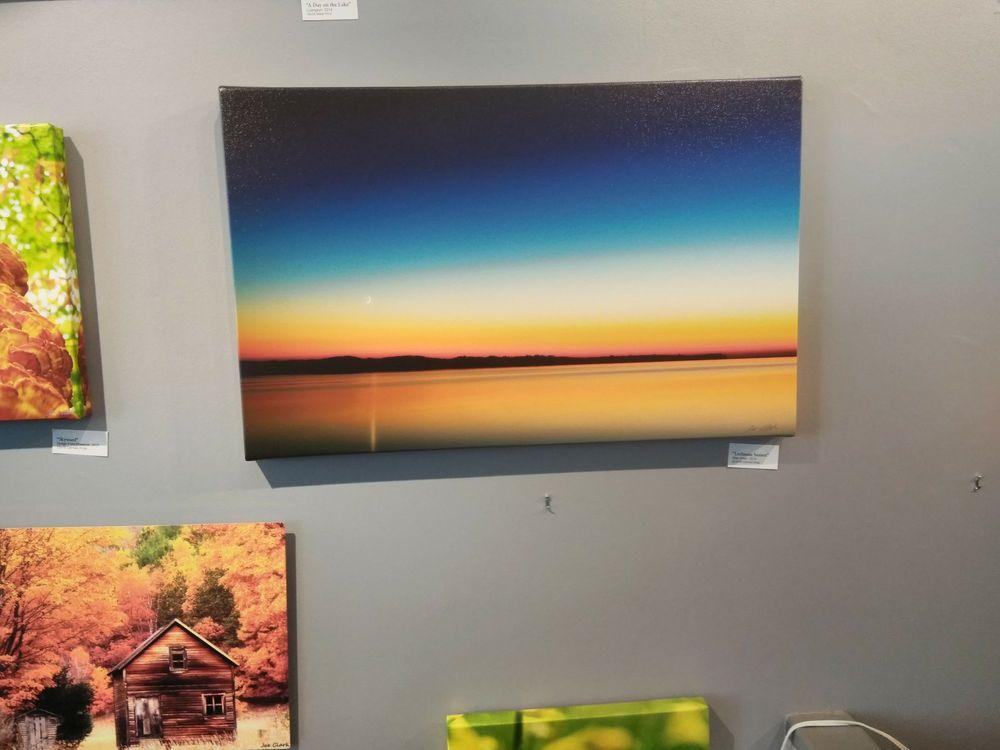 Glass Lakes Photography: 324 E Lake St, Petoskey, MI