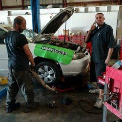 Aaron's Affordable Auto Repair - 13 Photos - Auto Repair ...