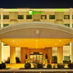 Photo Of Holiday Inn Mount Vernon Il United States
