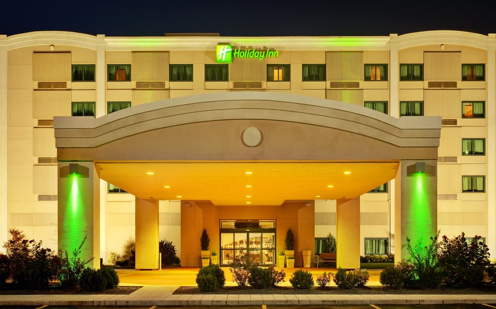 Holiday Inn Mount Vernon 25 Photos 29 Reviews Hotels 222 Potomac Blvd Il Phone Number Last Updated December 22 2018 Yelp