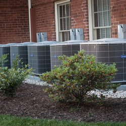 Photo Of Lawson Air Conditioning Plumbing Gainesville Ga United States
