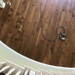 Photo Of Carrolls Hardwood Flooring