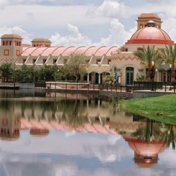 Disney S Coronado Springs Resort 697 Photos 476 Reviews