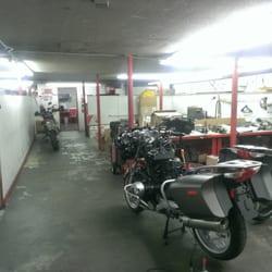 champion honda bmw ducati - motorcycle dealers - 4155 dorchester