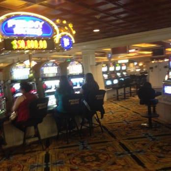 Utah+casino+resorts tropicana casino hotel atlantic
