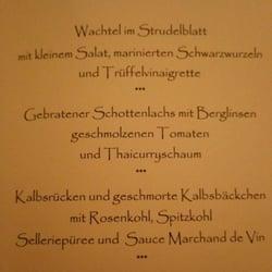 Restaurant Ich Weiß Ein Haus Am See 12 Beiträge Deutsch