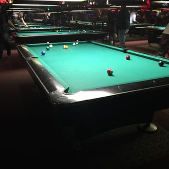 Mr Cueu0027s Billiards II   25 Photos U0026 41 Reviews   Pool Halls   3541 Chamblee  Tucker Rd, Atlanta, GA   Phone Number   Yelp