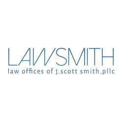 LAWSMITH Law Offices of J Scott Smith - 204 Muirs Chapel Rd