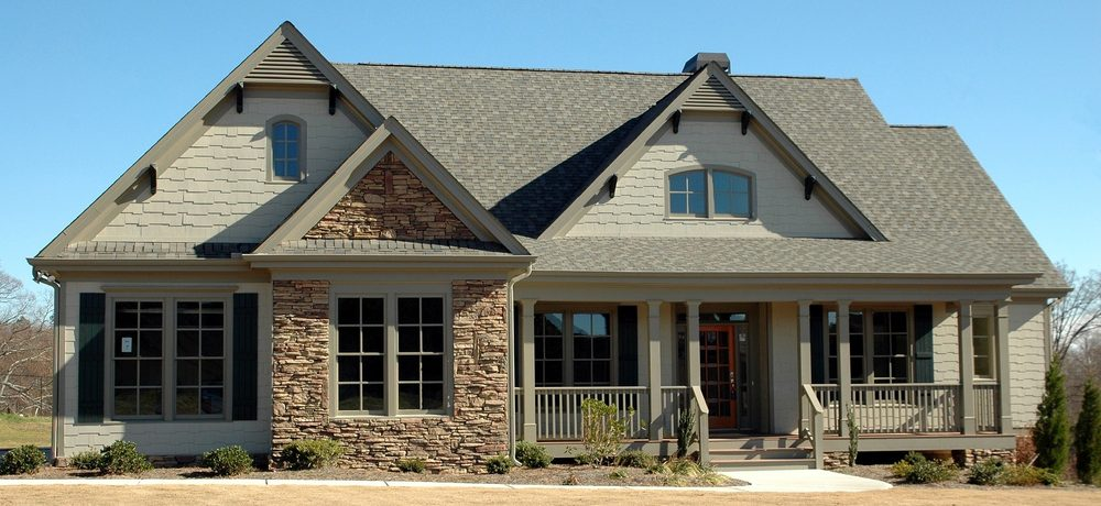 AllPhase Exteriors: 4297 Hwy 24 27 E, Midland, NC