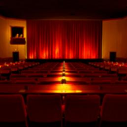 Kino Neu Wulmstorf