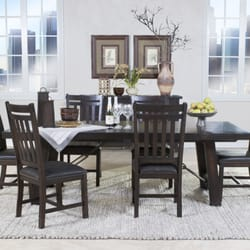 Awesome Mor Furniture for Less Bakersfield