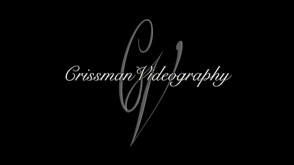 Crissman Videography