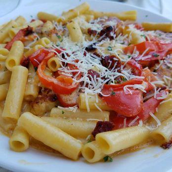 Olive Garden Italian Restaurant 90 Photos 125 Reviews Italian 9830 Se Washington St