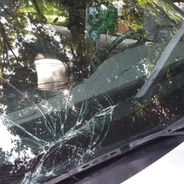 window repair charlotte nc photo of asap auto glass repair and replacement charlotte nc united states 14 photos