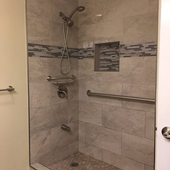 Bathroom Remodeling Honolulu maika'i construction - 41 photos & 13 reviews - contractors
