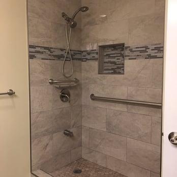 Bathroom Remodel Honolulu maika'i construction - 41 photos & 13 reviews - contractors