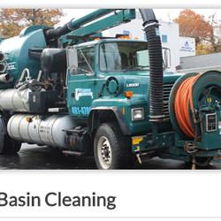 Paul Anderson Drain Cleaning 10 Reviews Plumbing 9