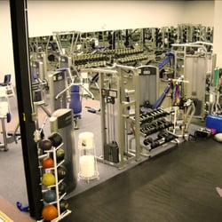 Photo Of Anytime Fitness West Lebanon Nh United States
