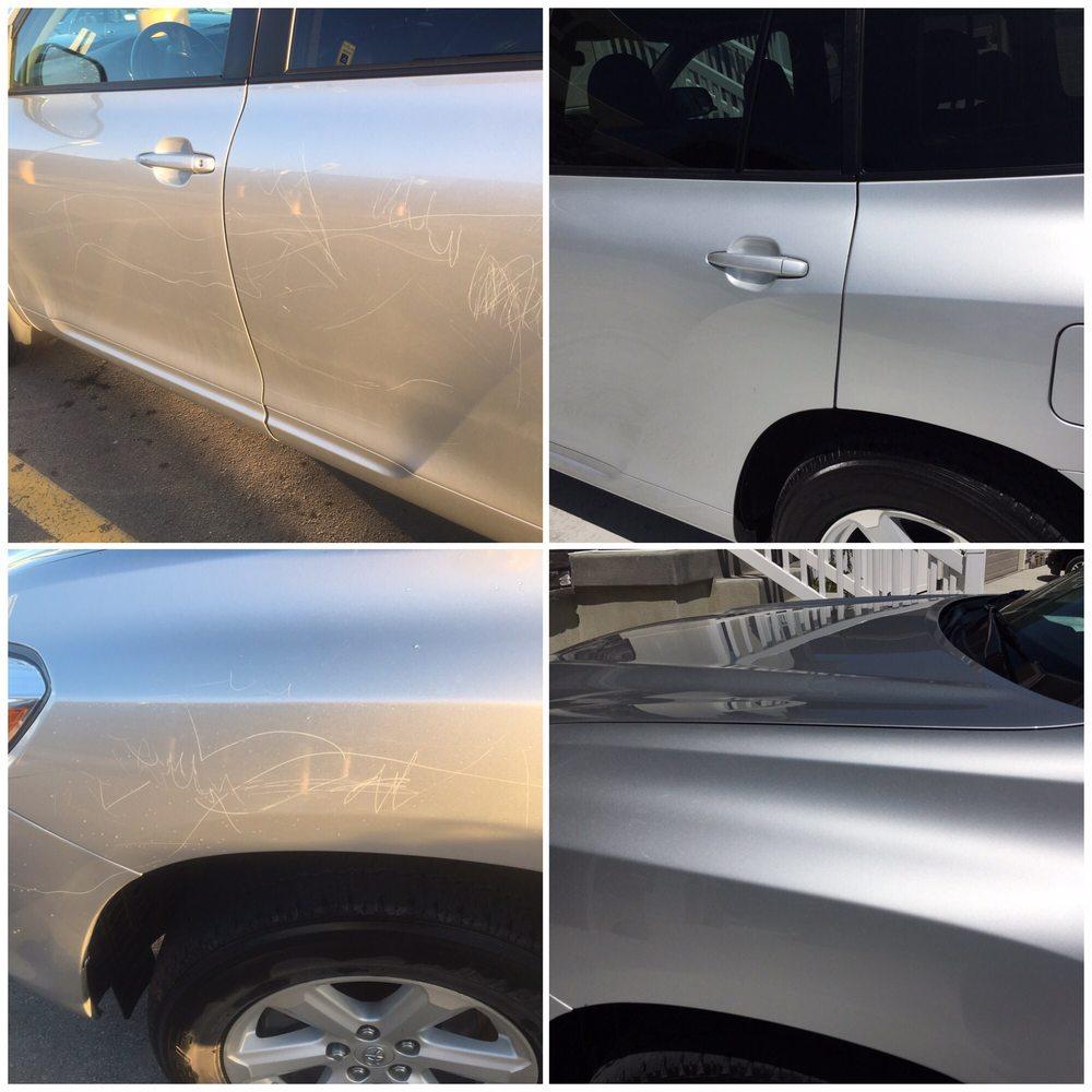 Sparkle Express Car Wash- South Jordan