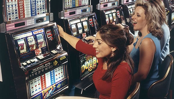 Ace casino equipment pty online geld verdienen casino