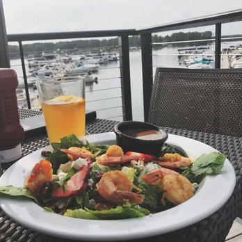 Liberty Tap Room on the Lake - 65 Photos & 112 Reviews - Bars ...