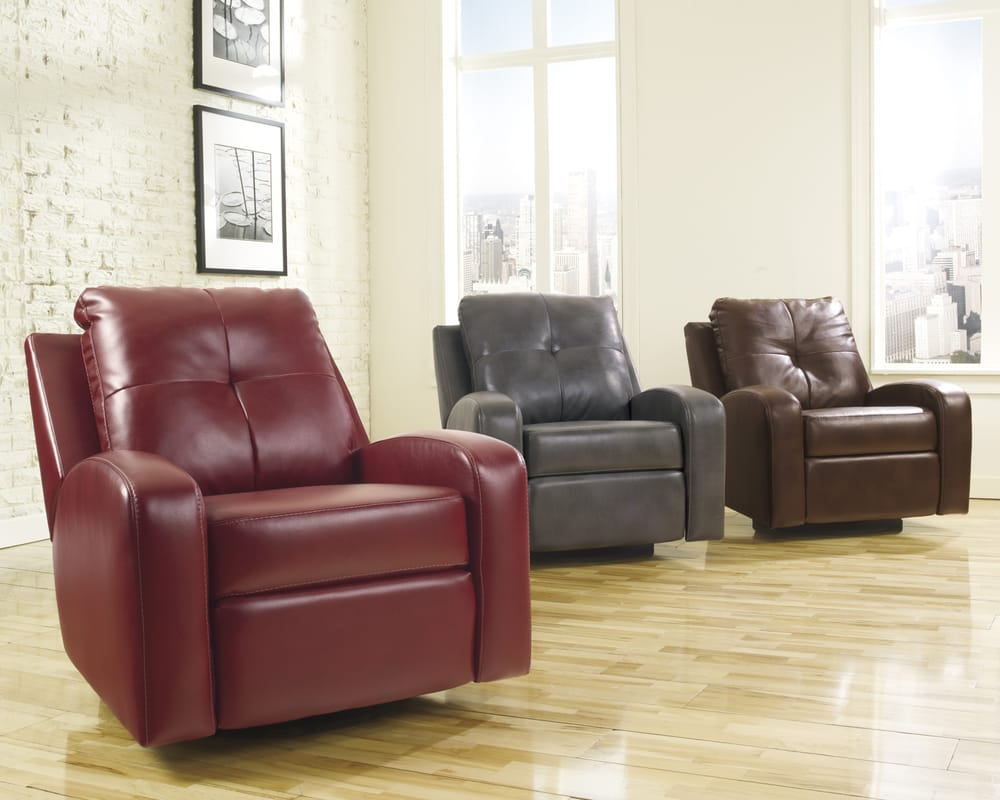 o Ashley Furniture Home Store Locations on ashley furniture hours, ashley furniture ottoman, ashley furniture homepage, ashley furniture sectional sofas, ashley furniture living room,