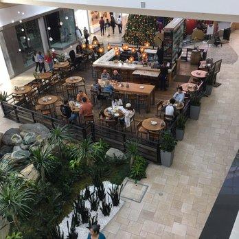 Sensational California Pizza Kitchen At Topanga 2019 All You Need To Home Interior And Landscaping Eliaenasavecom