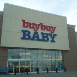 Buy Buy Baby Baby Gear & Furniture 2321 Sir Barton Way