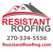 Resistant Roofing: 1101 Broadway St, Paducah, KY