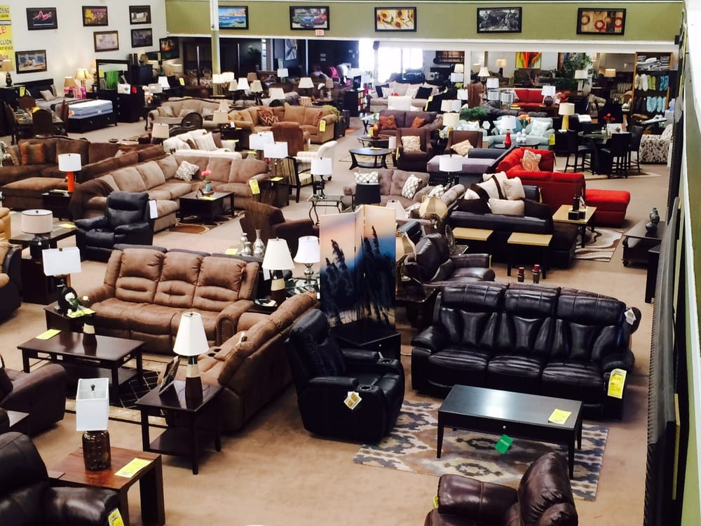 Ramos Furniture Furniture Stores 38 Hegenberger Ct East Oakland Oakland Ca United States