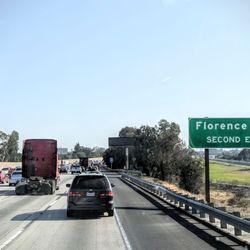 The 605 Freeway - 44 fotos y 31 reseñas - Servicios públicos