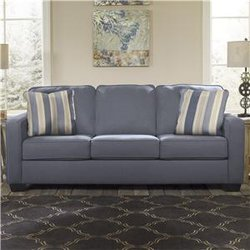 Photo Of Edwards Furniture   Providence, UT, United States