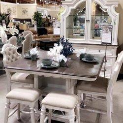 Beau Photo Of Furniture City   El Paso, TX, United States