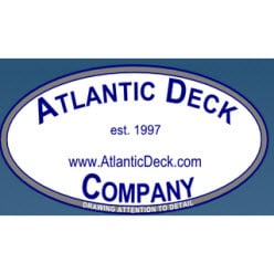 Atlantic Deck & Home Renovation: 604 S King St, Leesburg, VA