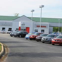 Wonderful Photo Of Dick Smith Nissan Of Lexington   Lexington, SC, United States