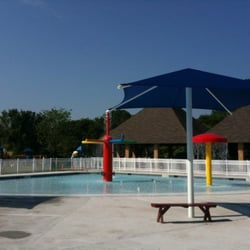 paramus municipal swimming pool 10 reviews swimming pools van binsberger blvd paramus nj